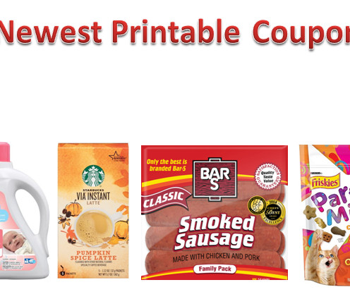 graphic about Monistat Printable Coupons known as Monistat coupon cvs / Adderall discount codes shire